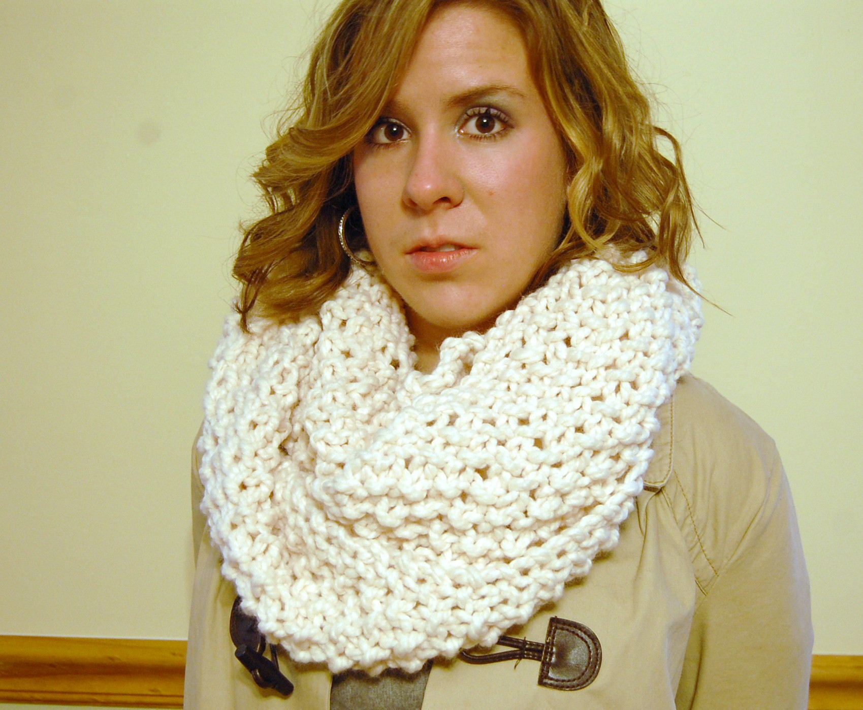 Lovely Cowl Knitting Patterns Free Patterns Cowl Scarf Of Innovative 48 Photos Cowl Scarf
