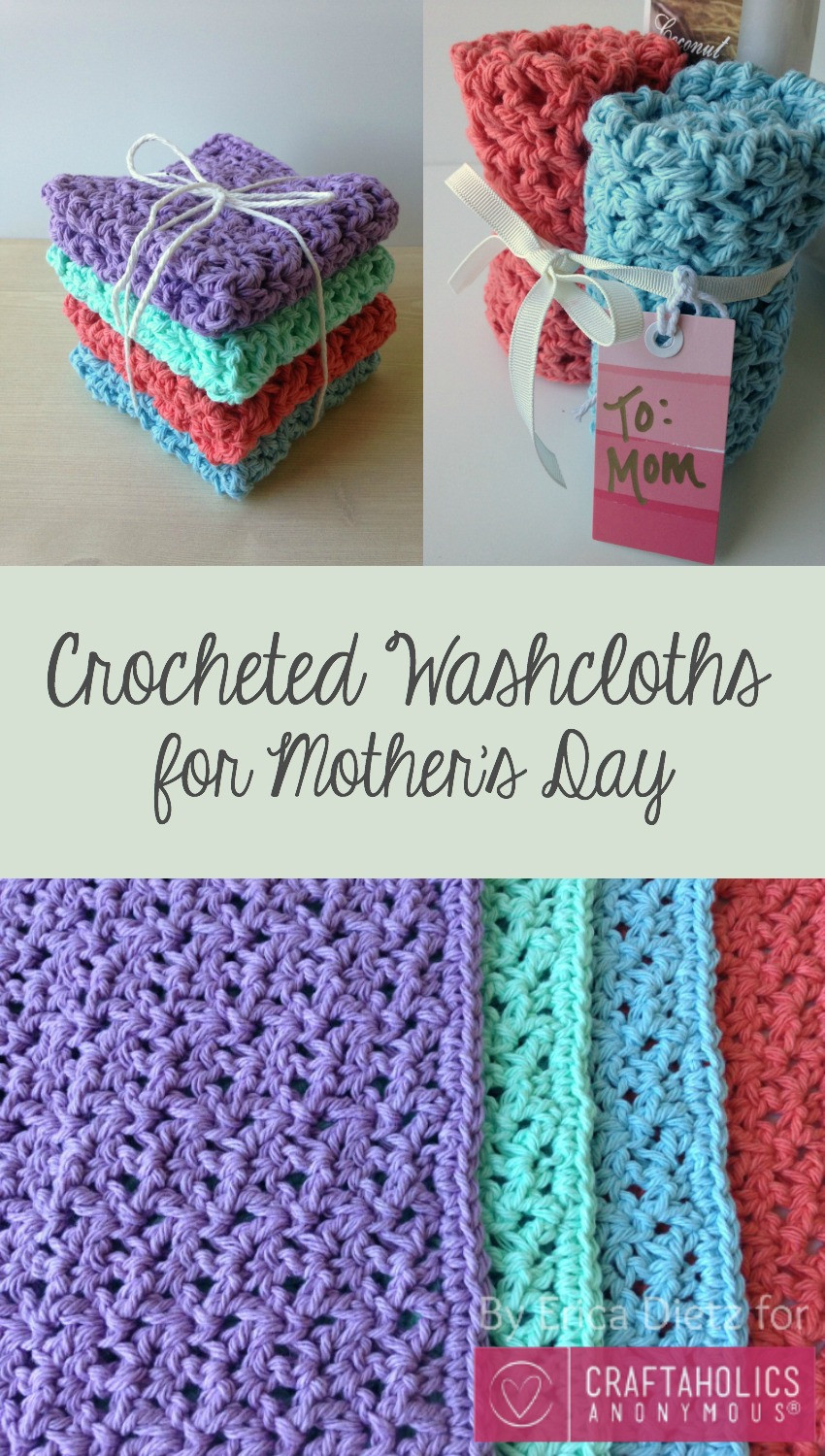 Lovely Craftaholics Anonymous Crochet Gifts Of Amazing 45 Models Crochet Gifts