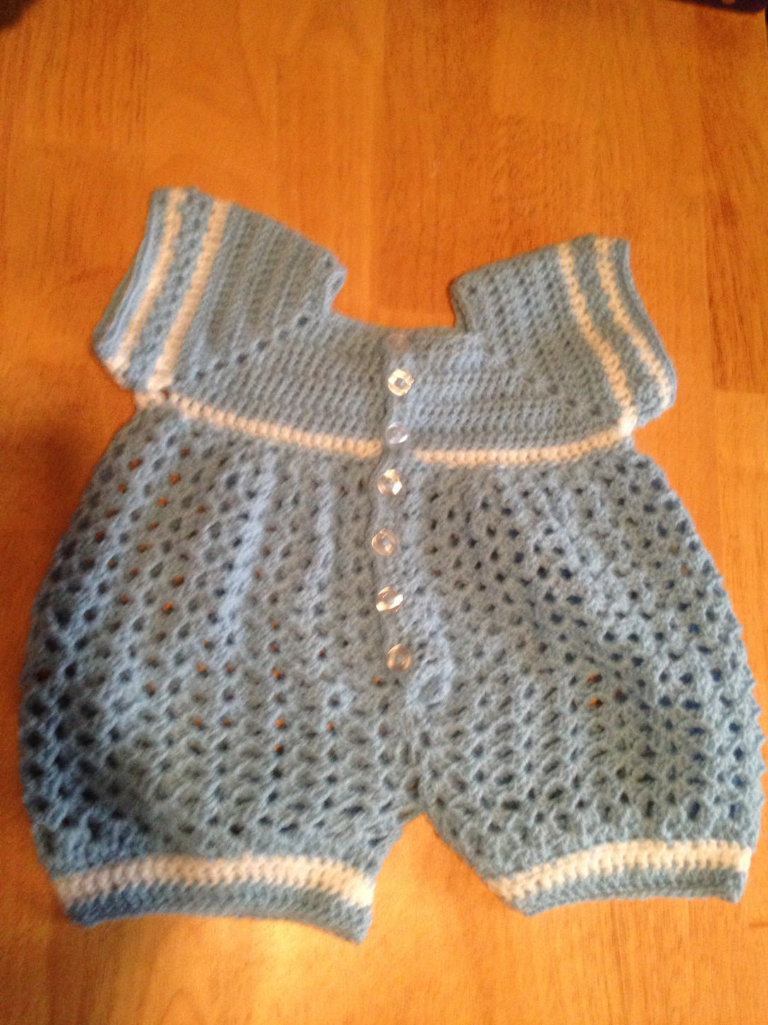 Lovely Crochet Baby Boy Romper Crochet Baby Clothes Crochet Crochet Baby Stuff Of Superb 43 Models Crochet Baby Stuff
