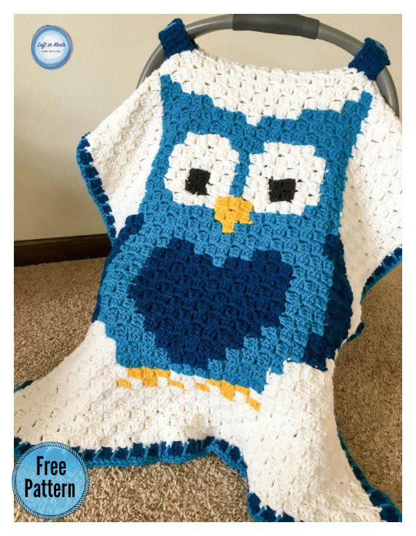 Lovely Crochet Baby Car Seat Cover with Pattern Crochet Car Seat Cover Pattern Of Wonderful 44 Pictures Crochet Car Seat Cover Pattern