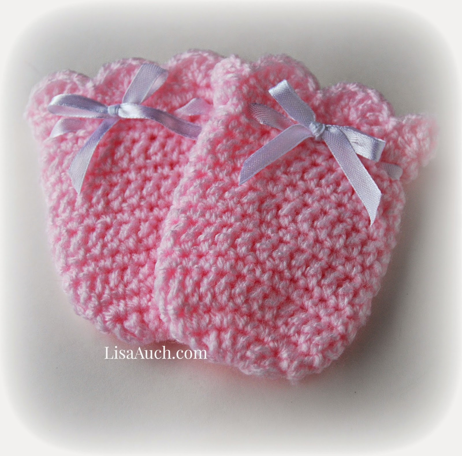 Lovely Crochet Baby Mittens Baby Mittens Crochet Pattern Of Great 44 Ideas Baby Mittens Crochet Pattern
