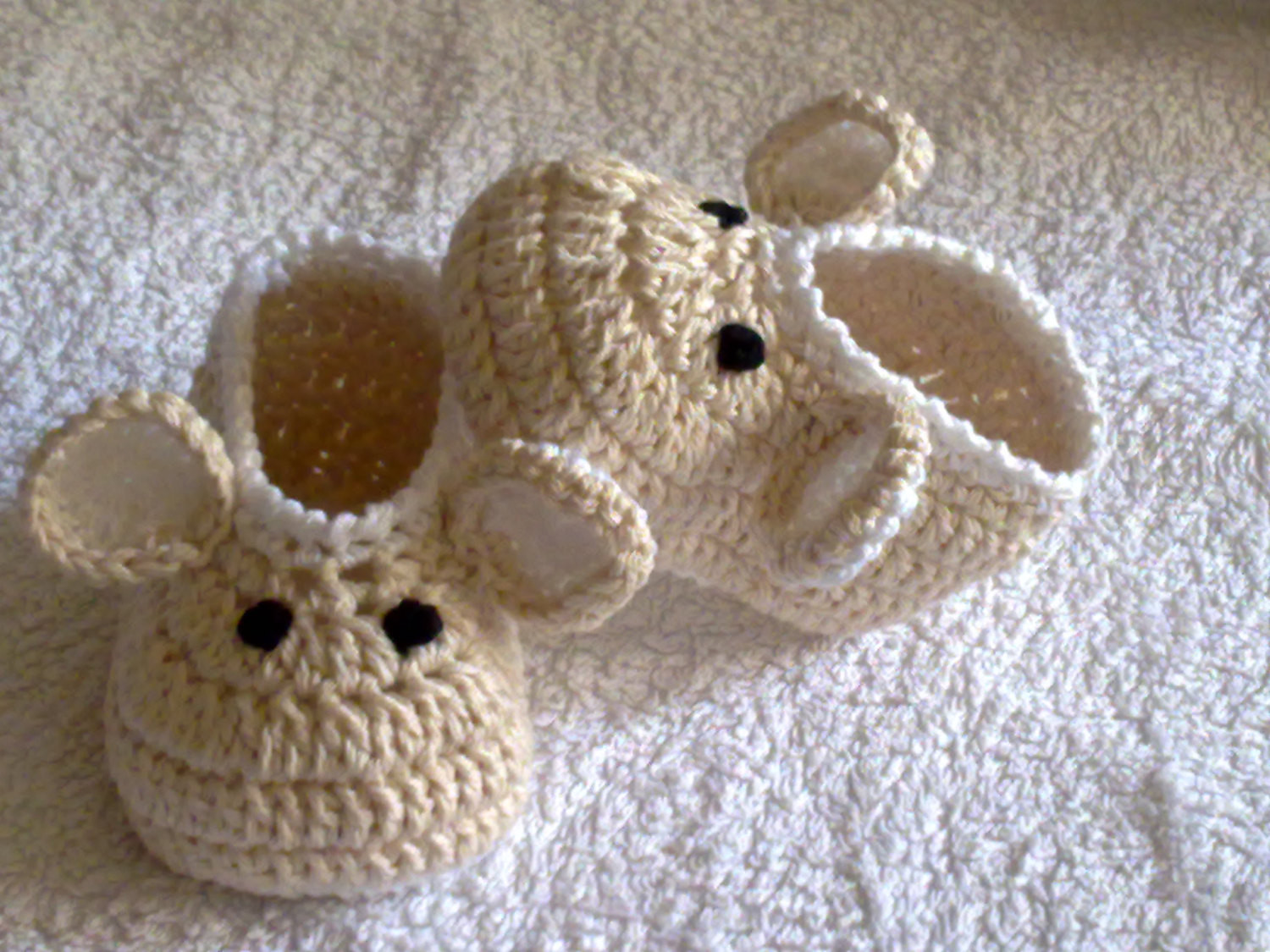 Lovely Crochet Baby Shoes Booties Slippers Mouse Pattern 251 Crochet Baby Slippers Of Marvelous 50 Images Crochet Baby Slippers