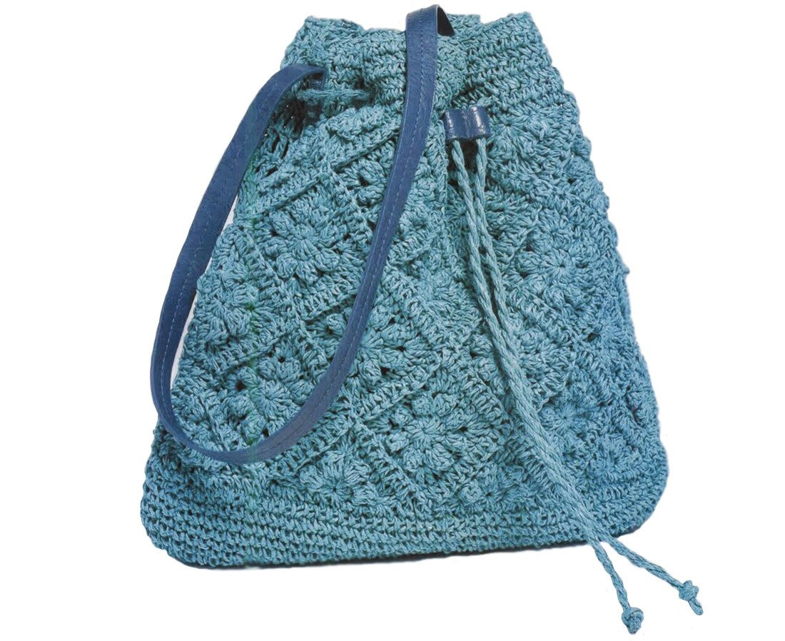 Lovely Crochet Bag Pattern Only Crochet tote Pattern Granny Squares Crochet tote Of Adorable 41 Images Crochet tote