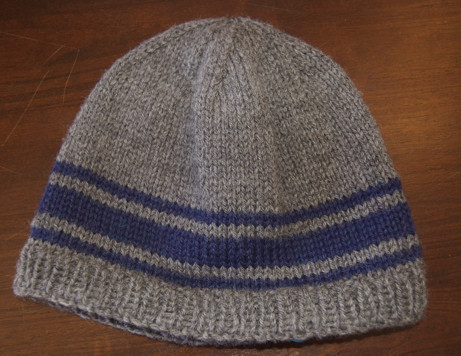 Lovely Crochet Beanie Patterns Men Mens Knit Hat Pattern Free Of Incredible 50 Pictures Mens Knit Hat Pattern Free
