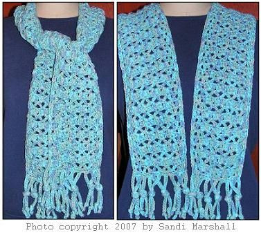 Lovely Crochet Different Scarves with these Terrific Free Free Crochet Scarf Patterns for Beginners Of Gorgeous 46 Pictures Free Crochet Scarf Patterns for Beginners