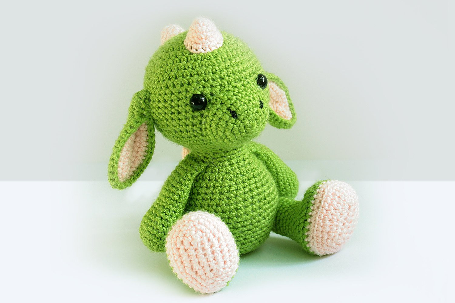 Lovely Crochet Dragon Pattern Amigurumi Dragon Pattern Crochet Crochet Dragon Pattern Of Brilliant 50 Pictures Crochet Dragon Pattern