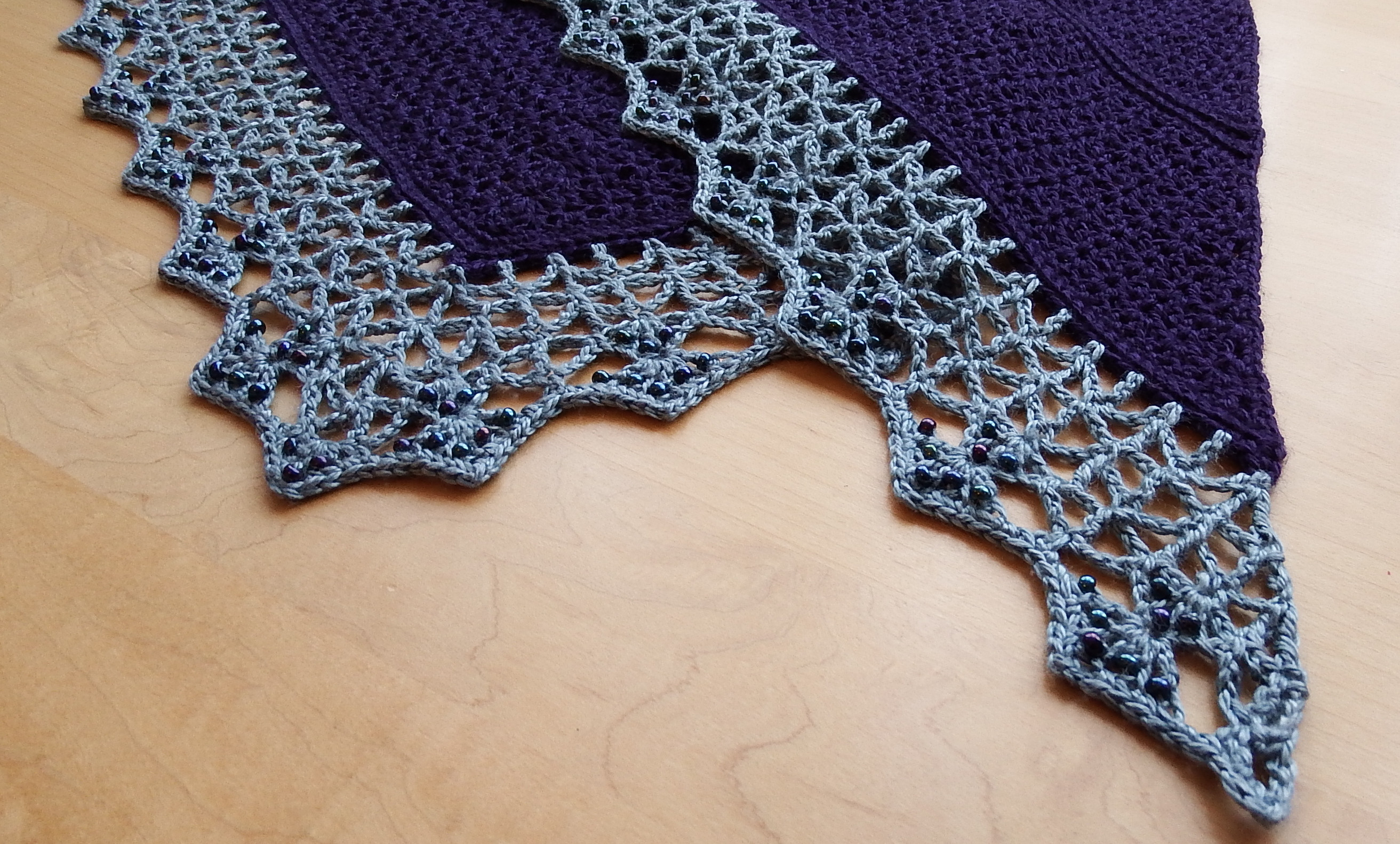 Lovely Crochet Edging Patterns for Shawls Crochet Lace Trim Pattern Of Perfect 45 Pics Crochet Lace Trim Pattern