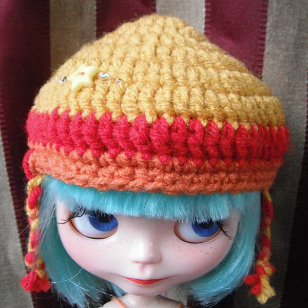 Lovely Crochet Hat Pattern Rasta – Crochet Club Rasta Hat Crochet Pattern Of Incredible 43 Pictures Rasta Hat Crochet Pattern
