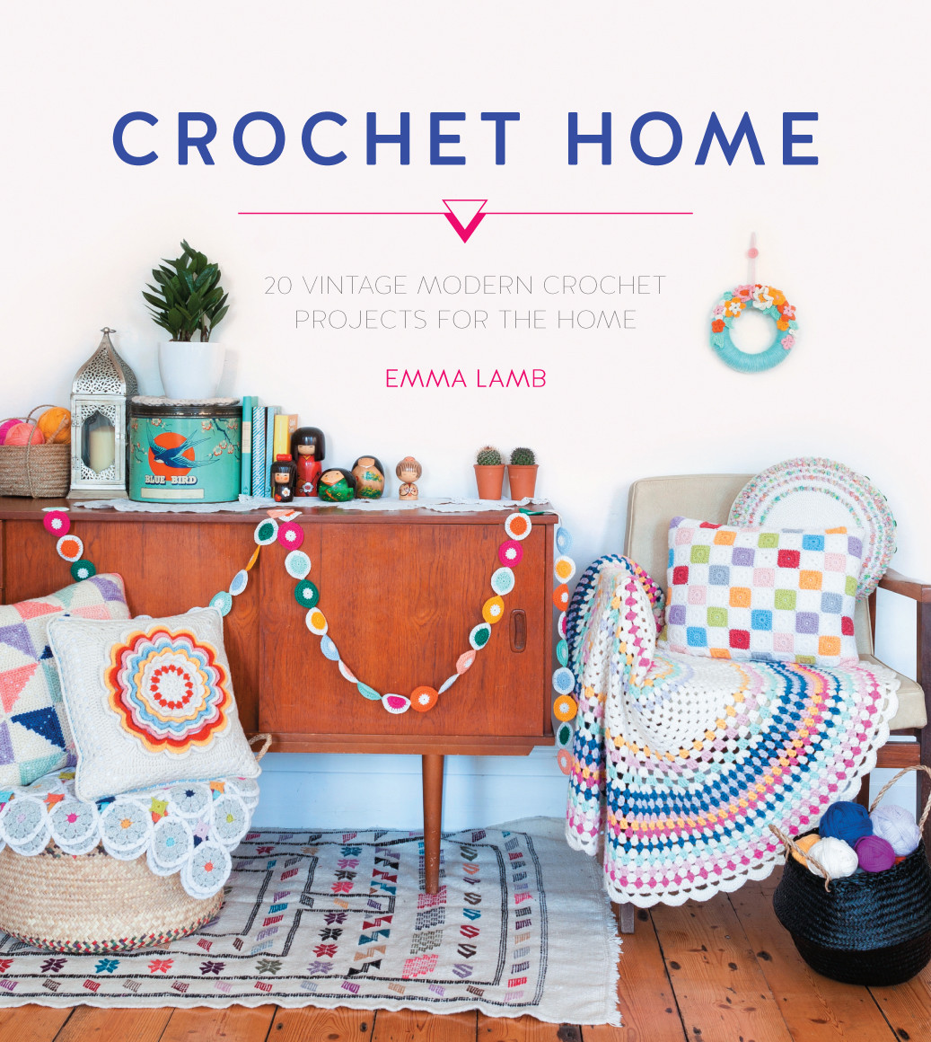 Lovely Crochet Home Book Review the Stitchin Mommy Crochet Shop Of Lovely 48 Images Crochet Shop