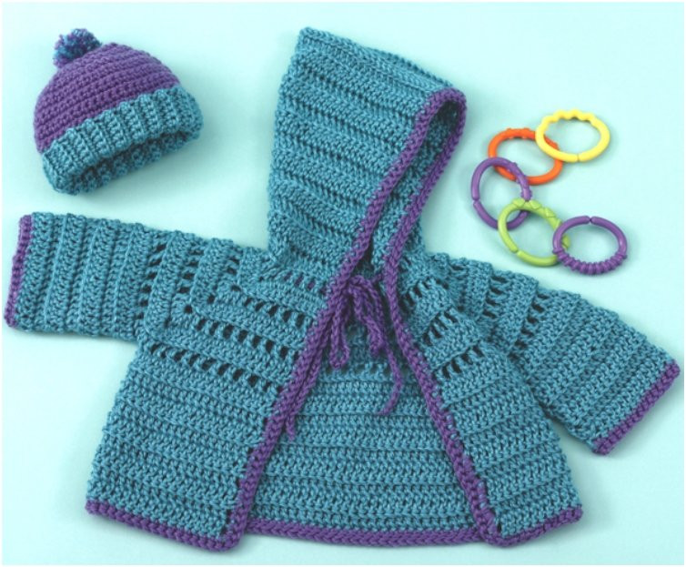 Lovely Crochet Hoo Patterns Free Images Free Crochet toddler Sweater Patterns Of Charming 50 Models Free Crochet toddler Sweater Patterns