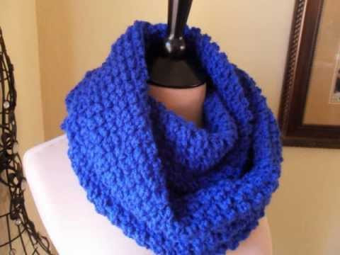 Lovely Crochet Infinity Scarf Crochet Scarf Youtube Of Attractive 40 Pictures Crochet Scarf Youtube