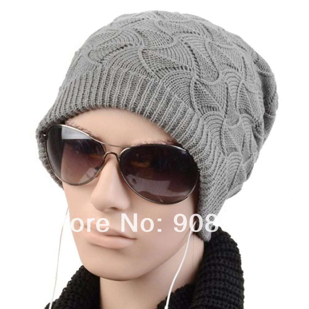 Lovely Crochet Mens Beanie Hat Free Pattern Dancox for Mens Hat Pattern Of Amazing 43 Pictures Mens Hat Pattern