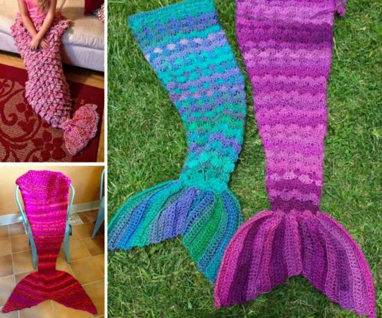 Lovely Crochet Mermaid Blanket Tutorial Youtube Video Diy Mermaid Blanket Knitting Pattern Of Unique 42 Models Mermaid Blanket Knitting Pattern