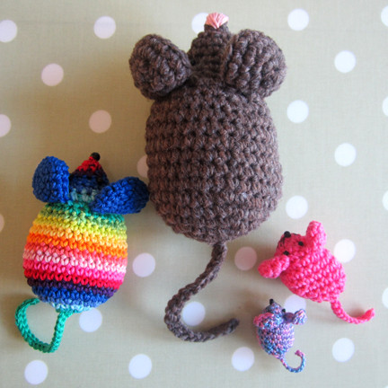 Lovely Crochet Mouse Group Planet Penny Crochet Group Of Amazing 46 Pictures Crochet Group