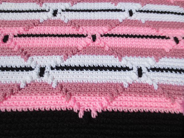Lovely Crochet Navajo Stitch Wmperm for Navajo Crochet Pattern Of Perfect 48 Pics Navajo Crochet Pattern