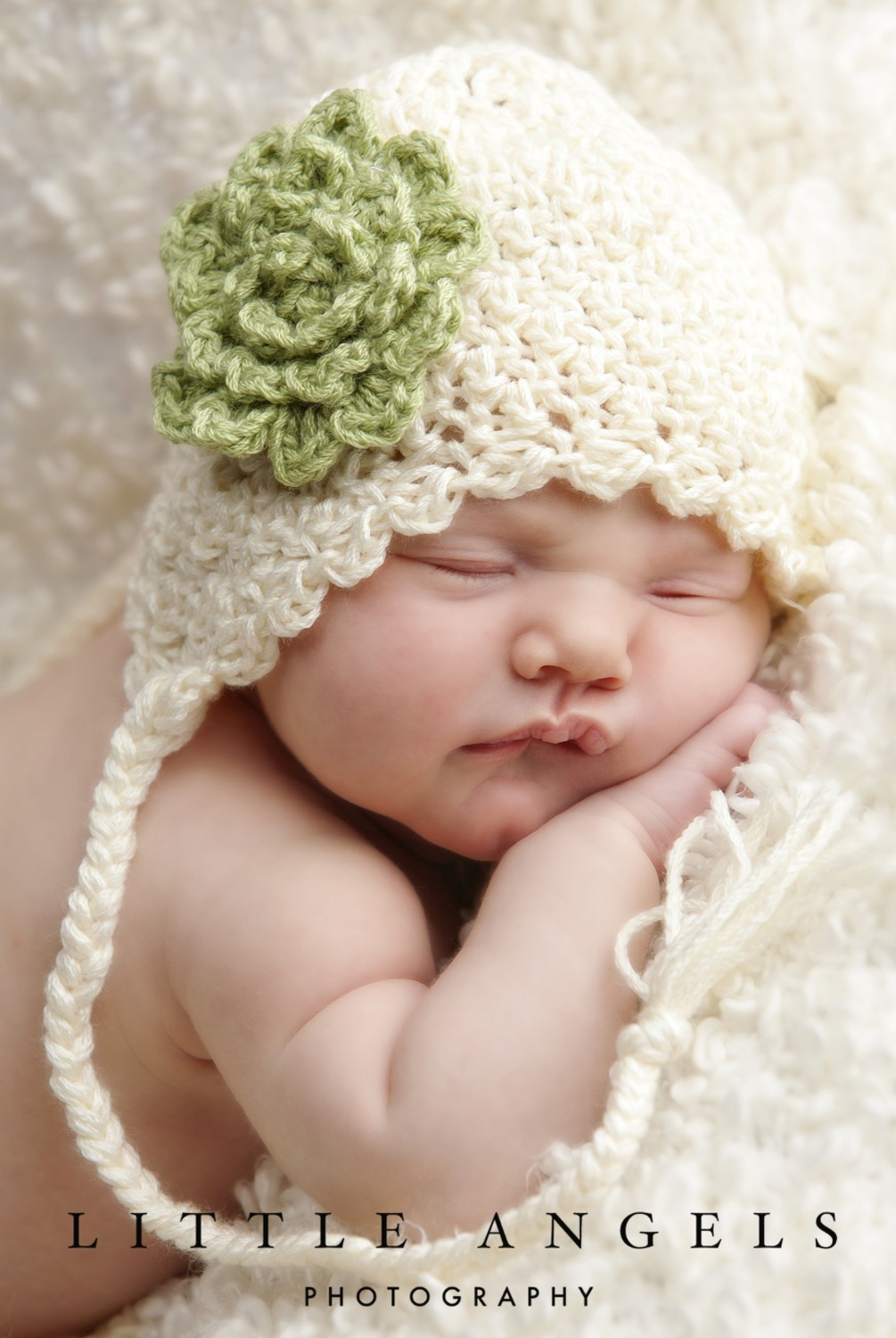 Lovely Crochet Newborn Baby Hats with Pumpkin Cupcake Pattern Easy Baby Crochet Patterns Of Gorgeous 49 Photos Easy Baby Crochet Patterns