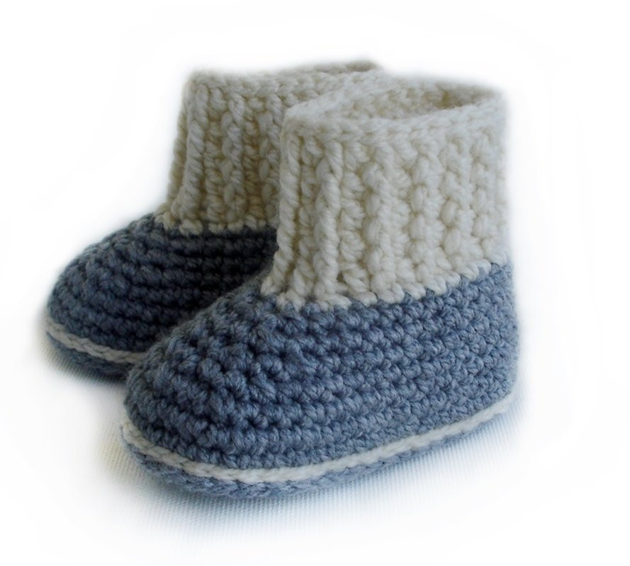 Lovely Crochet Pattern Baby Booties Baby Booty for Boys and Girls Crochet Newborn Booties Of Marvelous 40 Ideas Crochet Newborn Booties