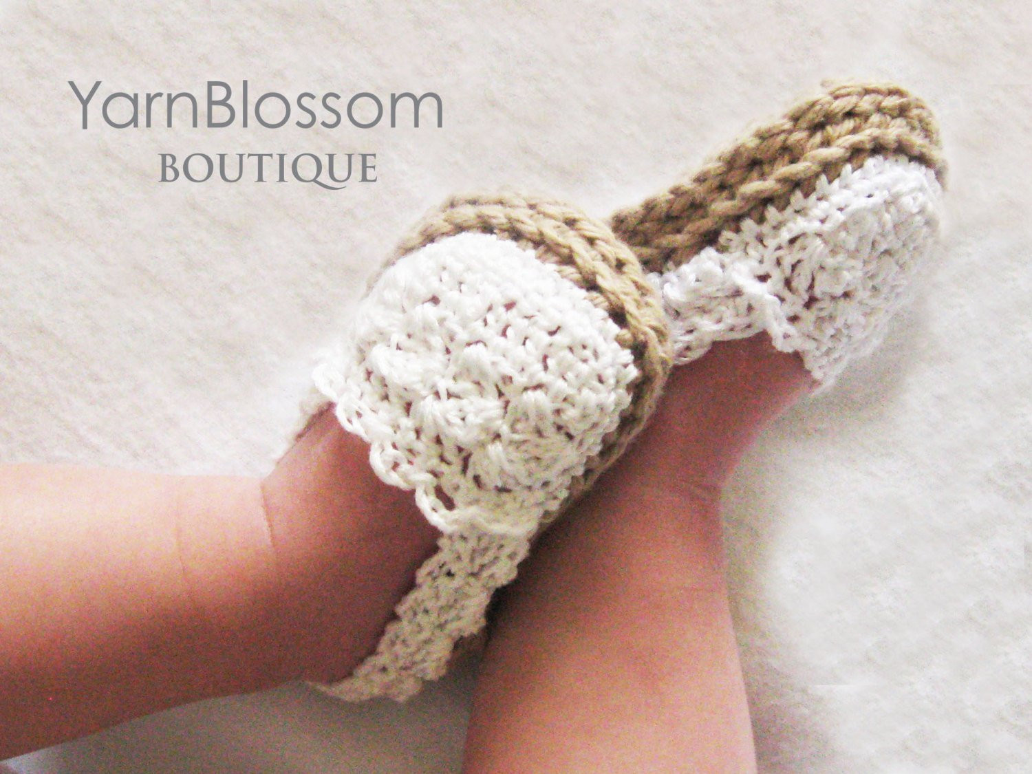 Lovely Crochet Pattern Baby Girl Espadrille Shoes Crochet Shoes Crochet Baby Shoes Pattern Of Delightful 50 Pictures Crochet Baby Shoes Pattern