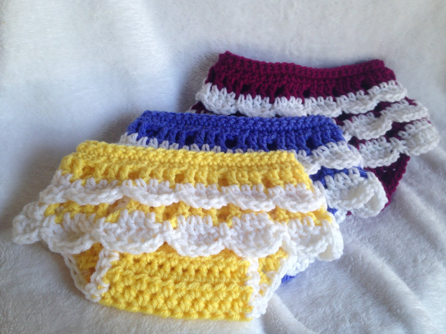 Lovely Crochet Pattern Ruffled Diaper Cover Crochet Baby Skirt Crochet Baby Diaper Cover Of Wonderful 48 Photos Crochet Baby Diaper Cover