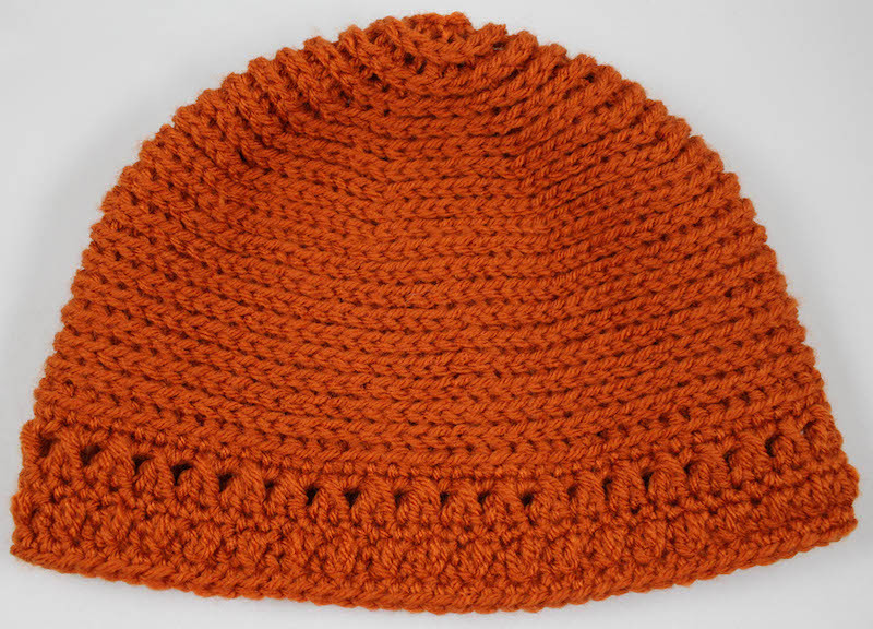 Lovely Crochet Pattern Simple Spiral Beanie In 8 Sizes Spiral Crochet Pattern Free Of Fresh 44 Models Spiral Crochet Pattern Free