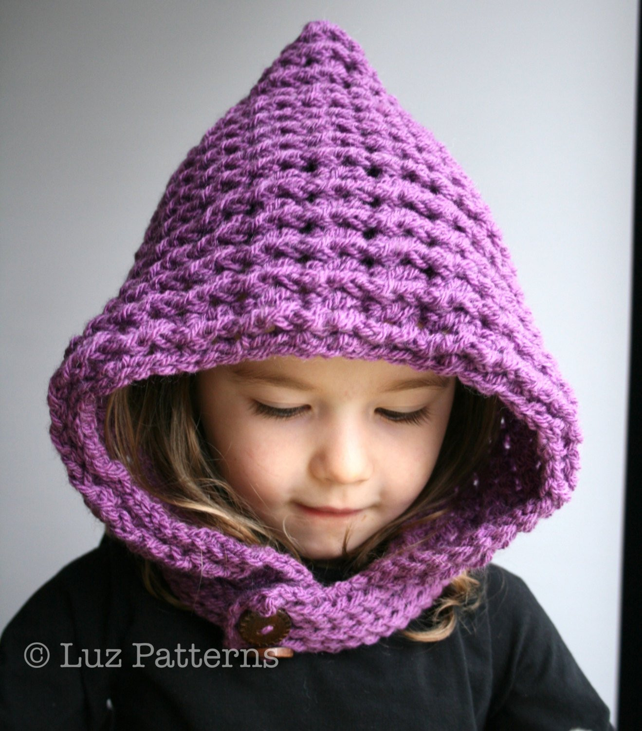 Lovely Crochet Patterns Crochet Hat Pattern Hoo Crochet Pattern Crochet Hoodie Pattern Of Perfect 41 Pictures Crochet Hoodie Pattern