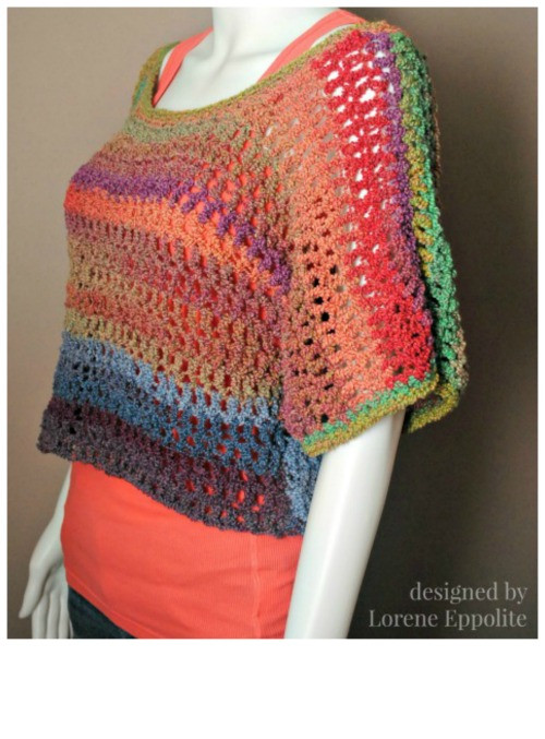 Lovely Crochet Patterns Using Scarfie Yarn Creatys for Scarfie Yarn Patterns Of Luxury 50 Photos Scarfie Yarn Patterns