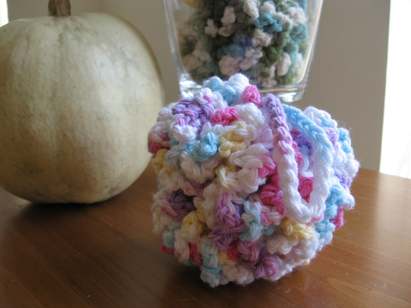 Lovely Crochet Shower Puff Puff Crochet Of Great 49 Ideas Puff Crochet