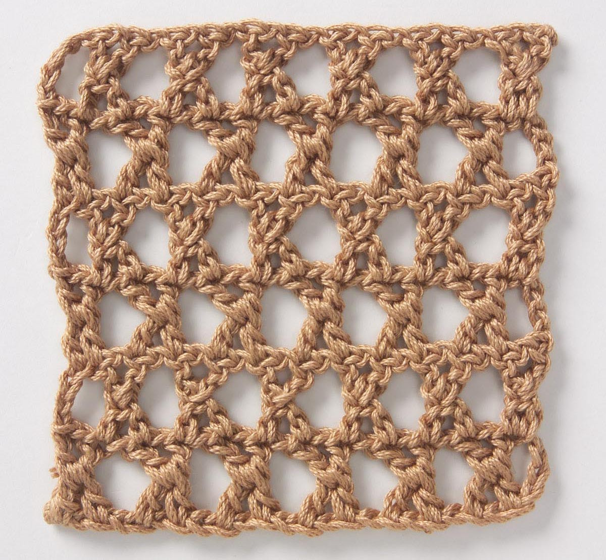 Lovely Crochet Star Stitch Tutorial and Patterns Free Crochet Stitches Of Awesome 41 Models Free Crochet Stitches