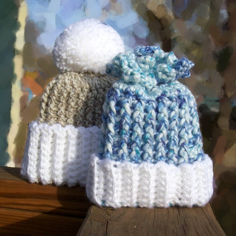 Lovely Crochet Stitches for Super Bulky Yarn Wmperm for Bulky Yarn Hat Pattern Of New 47 Images Bulky Yarn Hat Pattern