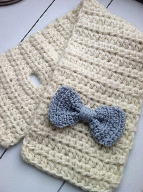 Lovely Crochet toddler Bow Tutorial From Pinspiration Knit Scarf Child Scarf Crochet Pattern Of Top 41 Images Child Scarf Crochet Pattern