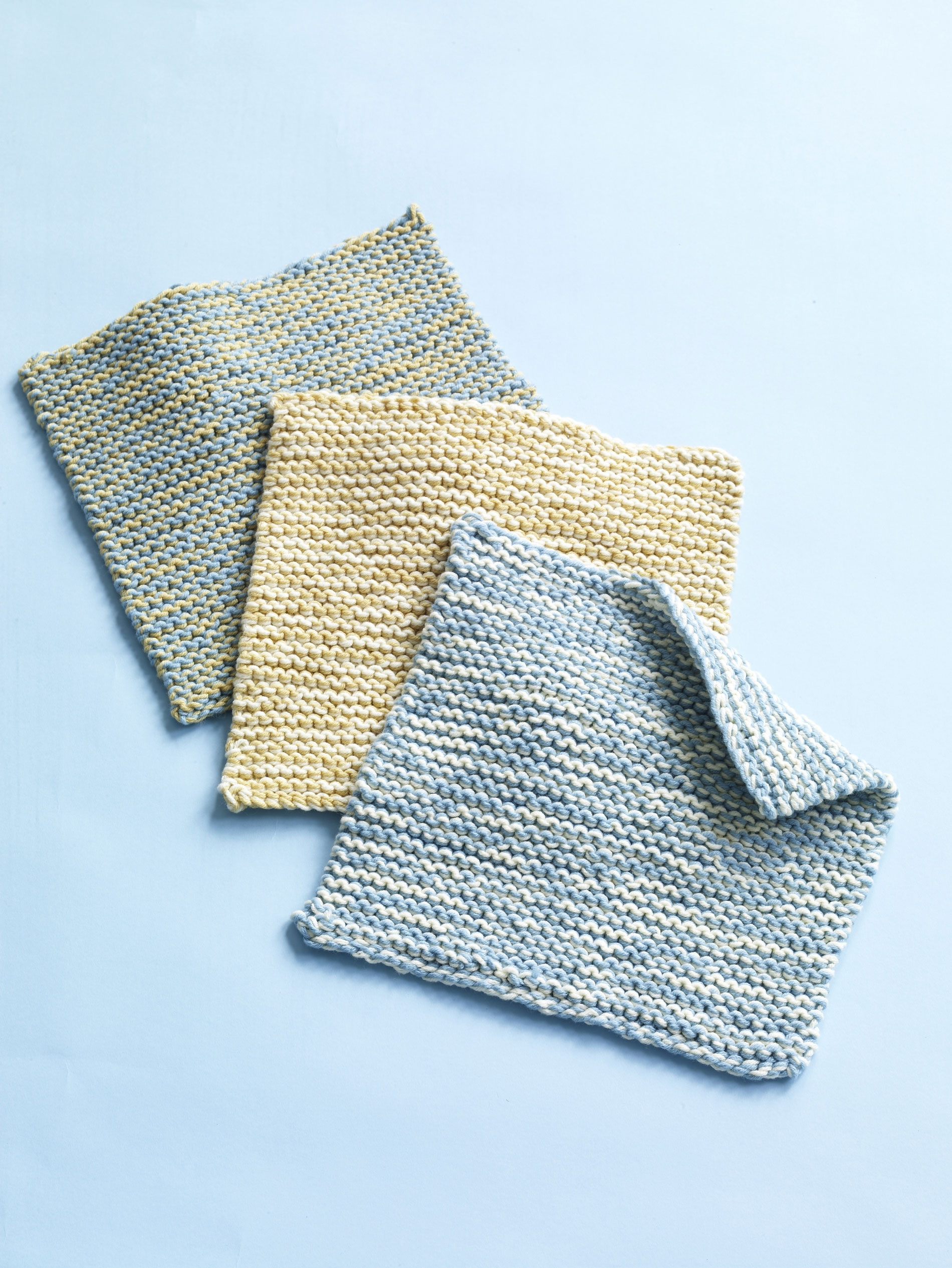 Lovely Cumulus Cloths In Lion Brand Cotton Ease Ad Lion Yarn Patterns Of Delightful 41 Images Lion Yarn Patterns
