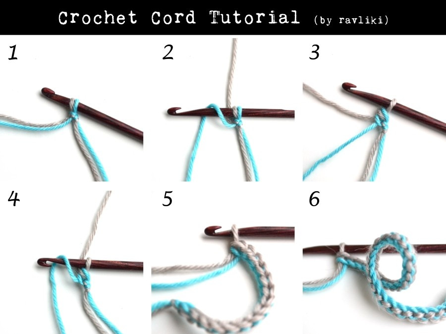 Lovely Cup Of Stitches How to Crochet Cord Tutorial Crochet Cords Of Attractive 49 Ideas Crochet Cords