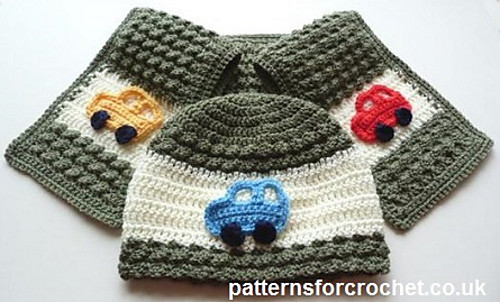 Lovely Cute and Cuddly Crochet Car Patterns Moogly Crochet Kids Scarf Of New 9 Cool Crochet Scarf Patterns Crochet Kids Scarf
