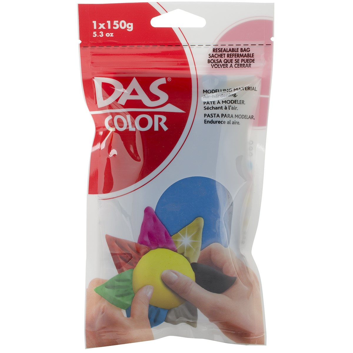 Lovely Das Color Air Dry Clay 5 3oz Turquoise Colored Air Dry Clay Of Amazing 47 Pictures Colored Air Dry Clay