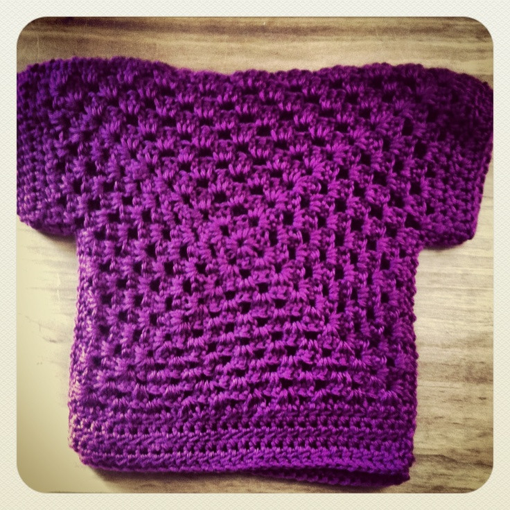 Lovely Day 9 Inara S Granny Square Sweater Granny Square Sweater Of Superb 45 Photos Granny Square Sweater