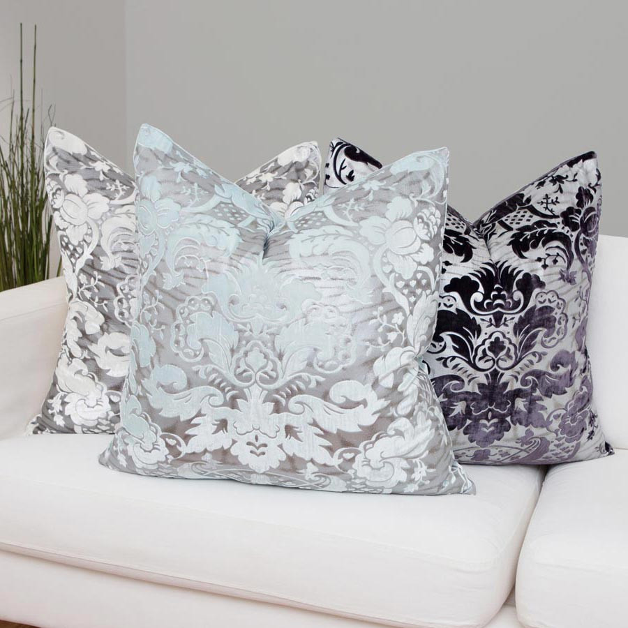 Lovely Decorative Pillows Luxury and Pillow Best Friend for Sleep Patterned Throw Of Amazing 40 Photos Patterned Throw