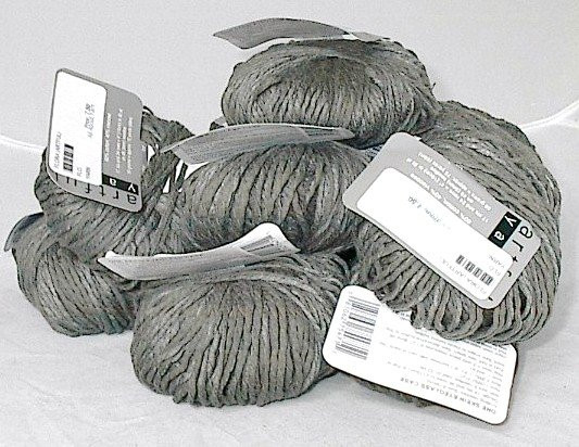 Lovely Discount Artful Flora Yarn Pussywillow Green 6139 Discount Yarn Outlets Of Attractive 43 Pictures Discount Yarn Outlets
