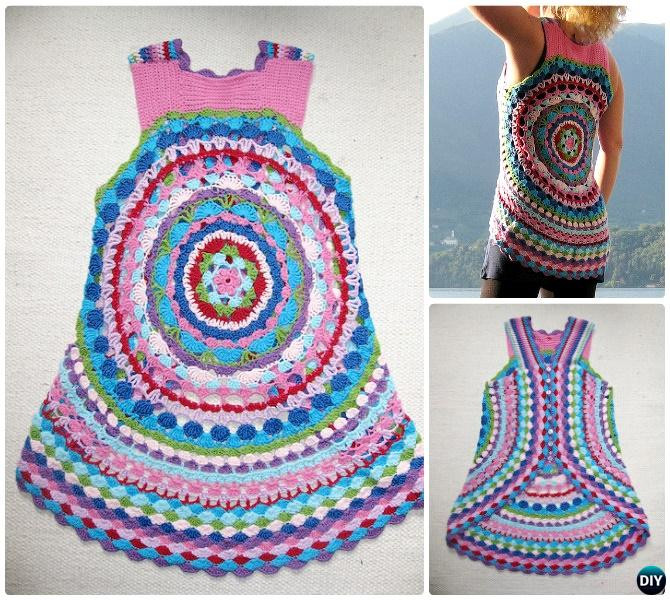 Lovely Diy Crochet Circular Vest Sweater Jacket Free Patterns Crochet Circular Vest Of Delightful 46 Models Crochet Circular Vest