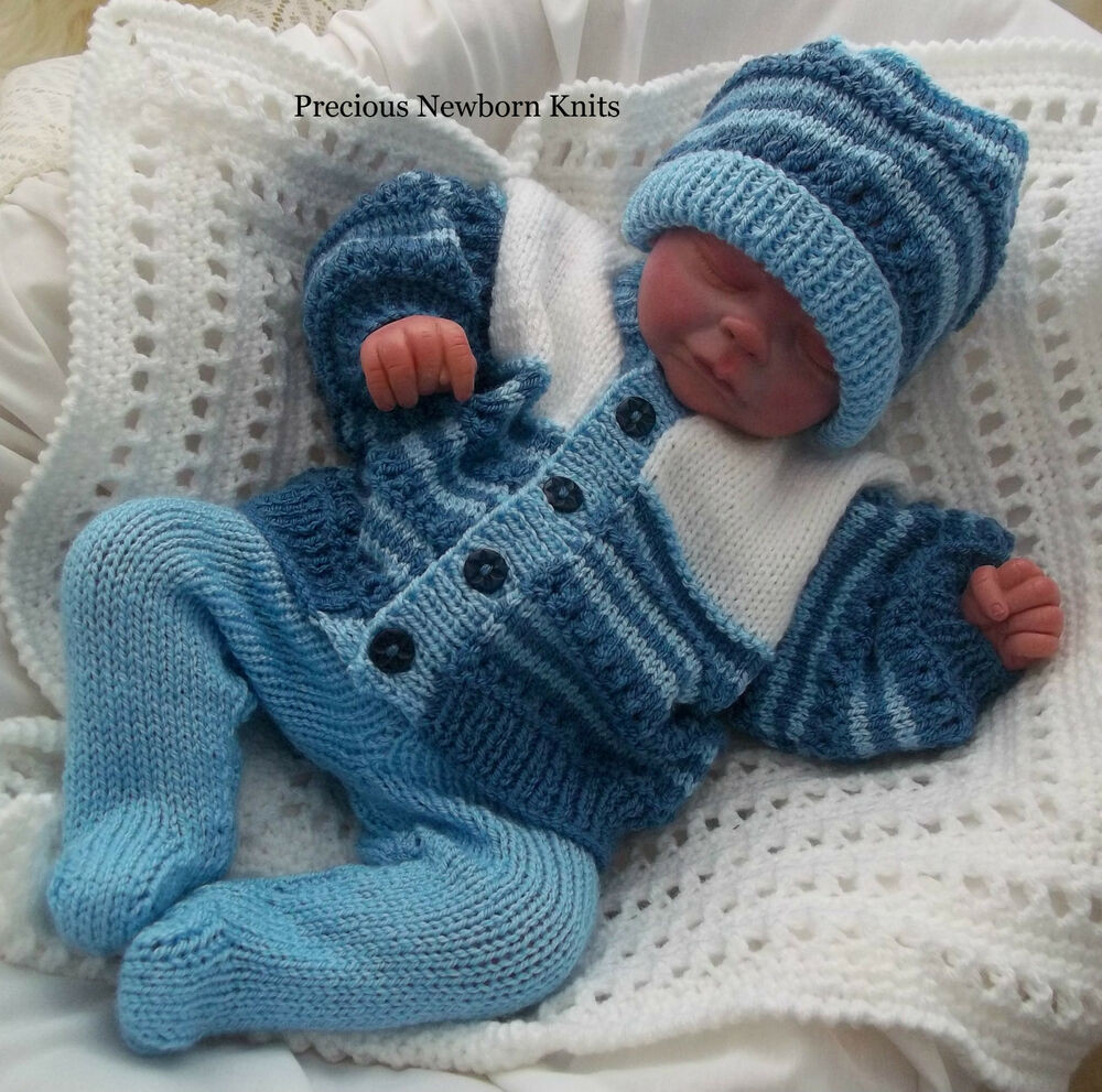 Lovely Dk Baby Knitting Pattern 40 to Knit Boys Girls or Reborns Baby Knitted Cardigan Of Amazing 41 Models Baby Knitted Cardigan