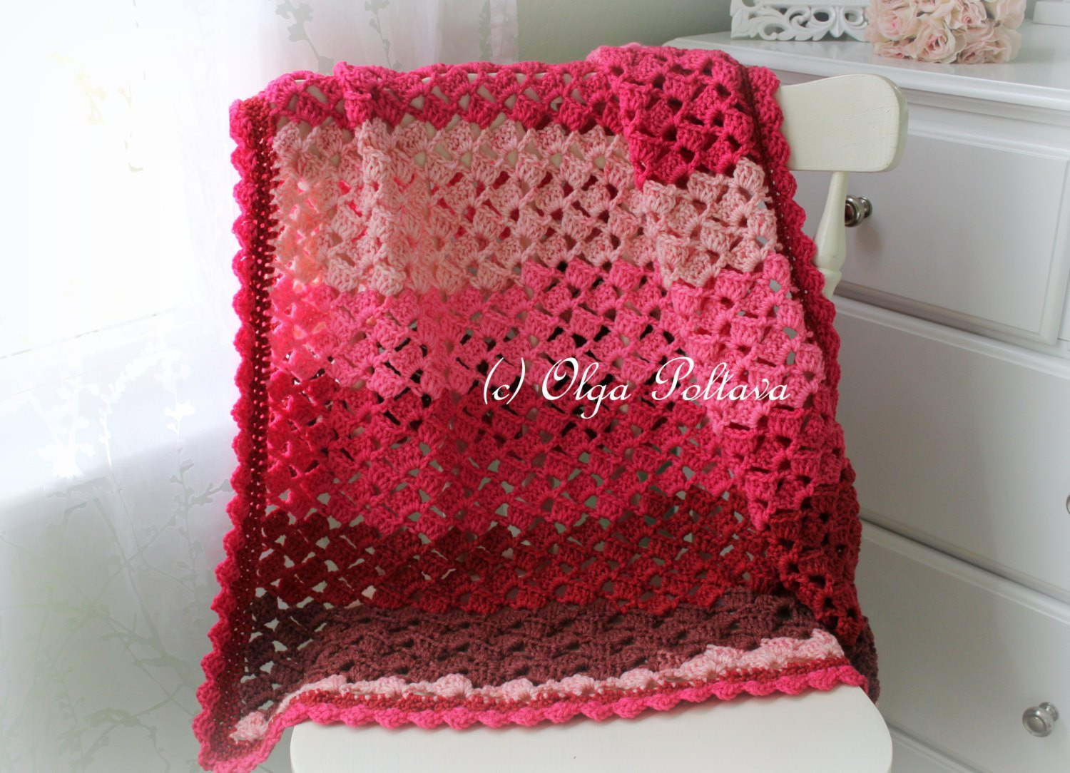 Lovely Do You Need Caron Cakes Pattern Ideas Stop Here First Baby Cakes Yarn Of Lovely 45 Images Baby Cakes Yarn