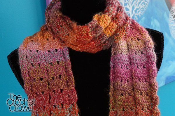 Lovely Do You Struggle with Crochet Patterns & Colour Crochet Crowd Patterns Of Perfect 49 Ideas Crochet Crowd Patterns
