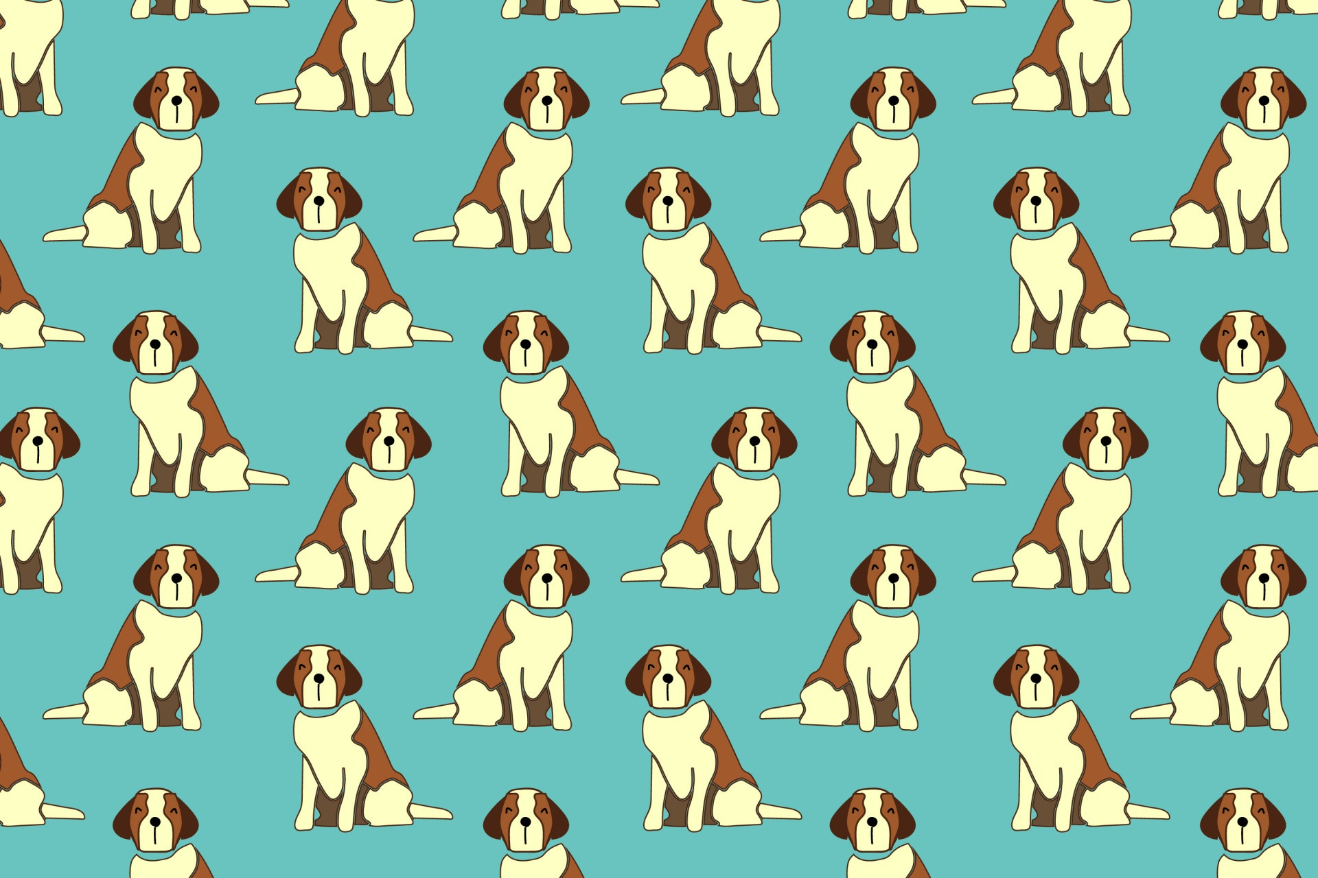 Lovely Dog Animal Pattern Free Stock Public Domain Dog Pattern Of Attractive 45 Photos Dog Pattern