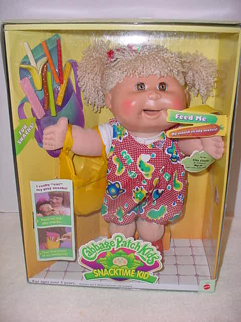 Lovely Dolls Cabbage Patch Kids Diecast Other Cabbage Patch Kids for Sale Of Marvelous 47 Pics Cabbage Patch Kids for Sale