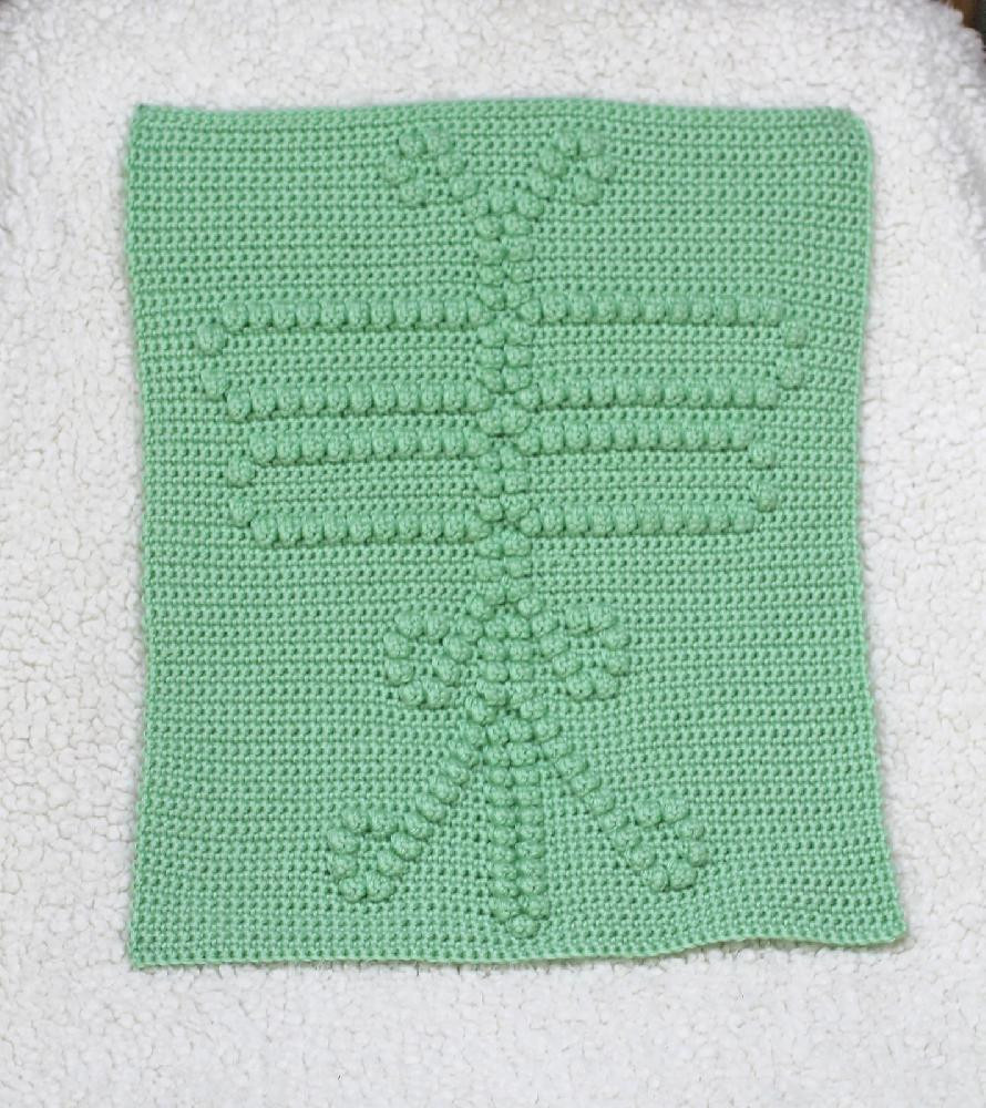 Lovely Dragonfly Blanket Block Dragonfly Blanket Of Incredible 45 Ideas Dragonfly Blanket