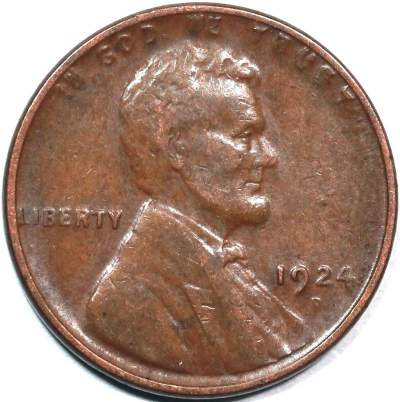 Lovely E Cent Values United States Penny Lincoln Wheat Pg 3 Lincoln Cent Values Of Amazing 50 Images Lincoln Cent Values
