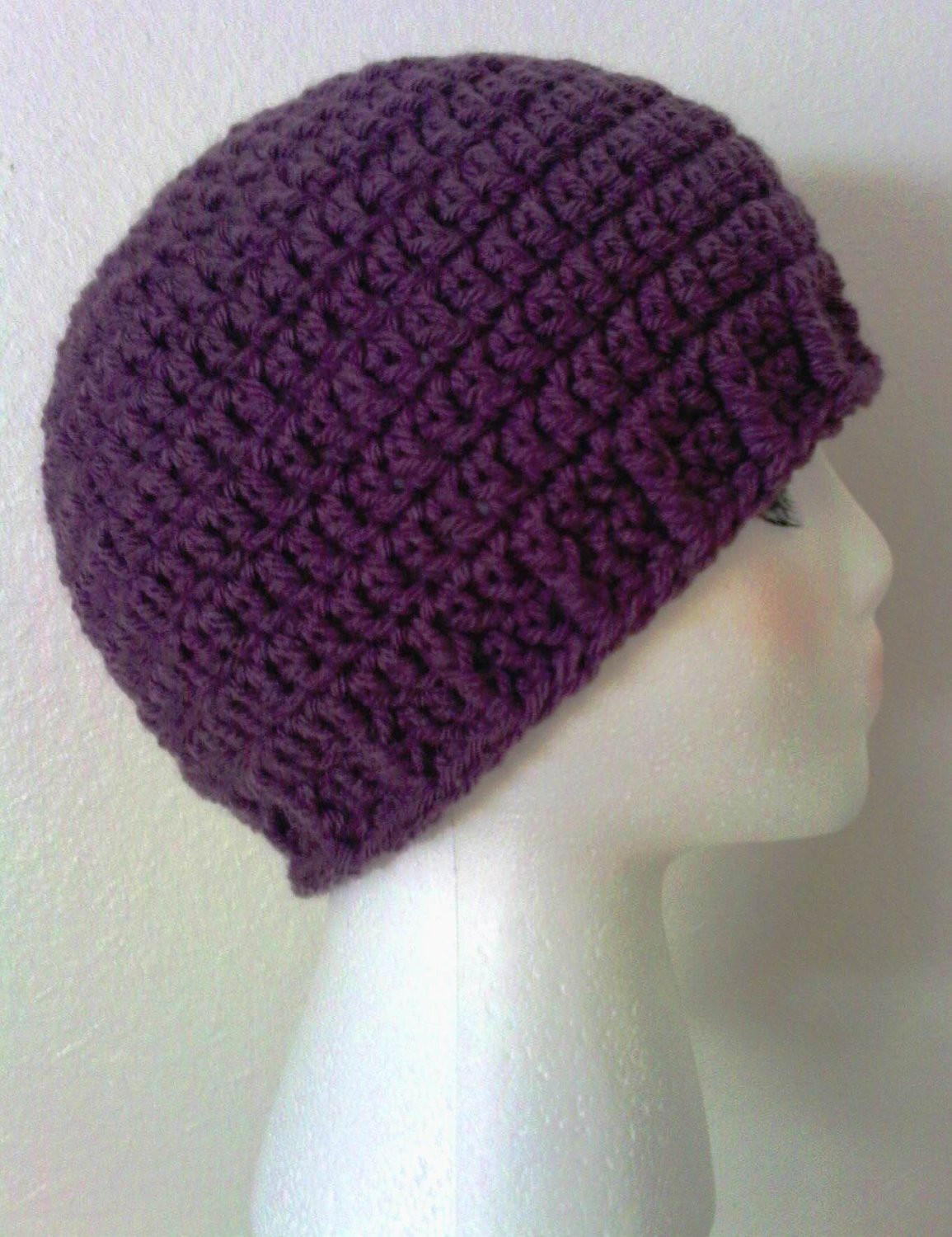 Lovely Easiest Hat In the Known Universe Adult & Child Sizes to Adult Crochet Hat Of Contemporary 46 Pics Adult Crochet Hat