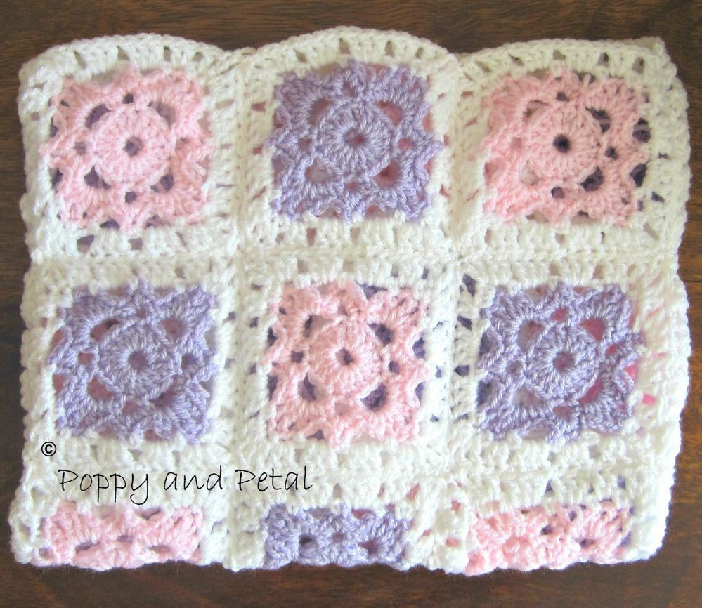 Lovely Easy Baby Blanket Crochet Patterns for Beginners Easy Baby Crochet Patterns Of Gorgeous 49 Photos Easy Baby Crochet Patterns