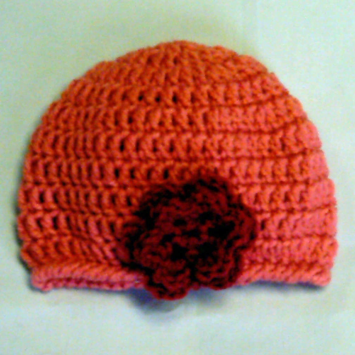 Lovely Easy Crochet Hat Simple Crochet Beanie Of Amazing 46 Ideas Simple Crochet Beanie