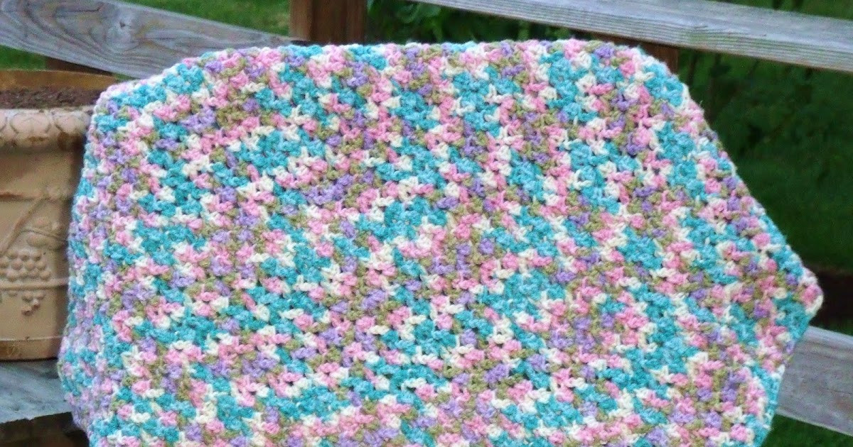 Lovely Easy Crochet Pattern Shell Look Baby Blanket Finish Shell Baby Blanket Of Superb 42 Images Shell Baby Blanket