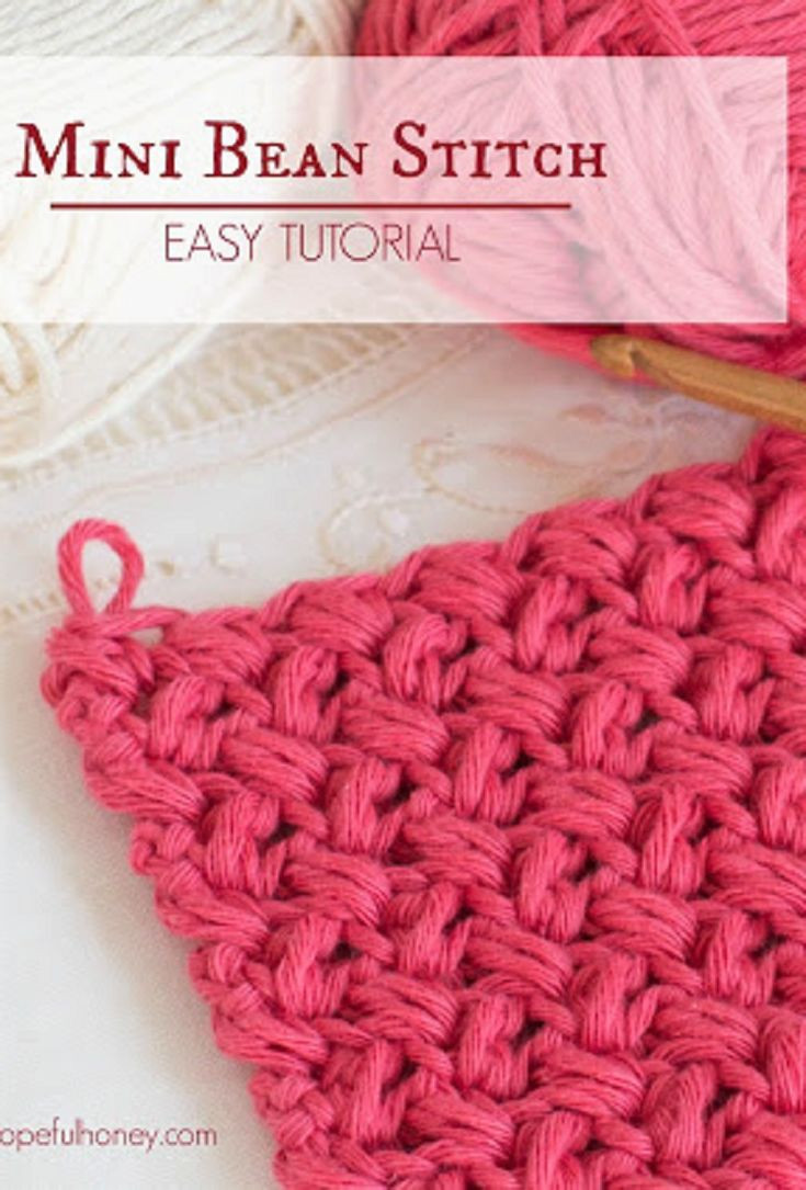 Lovely Easy Crochet Patterns for Blankets Crochet and Knit Best Crochet Stitch for Blanket Of Perfect 45 Ideas Best Crochet Stitch for Blanket